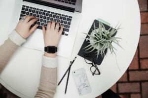 How to Increase Online Presence For Eco-Friendly Sustainable Businesses