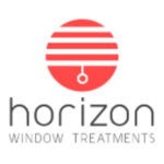Horizonyc logo